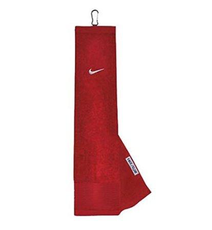 Nike Golf Towels - 6