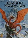 Dragon Mountain, Colin McComb and P. Lindberg, 1560765984