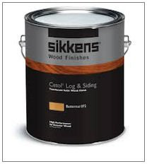 sikkens-cetol-log-siding-1-gallon-natural-oak