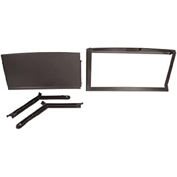 this item manitowoc ice 040001717 door and frame assembly