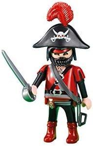 PLAYMOBIL 7531 - Pirata: Amazon.es: Juguetes y juegos