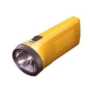 sanyo-rechargeable-flashlight-nl-1000n-220-volt-will-not-work-here-in-usa-with-cadnica-ni-cd-battery