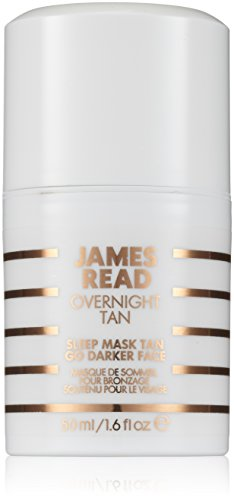 James Read Darker Overnight 1 6fl product image