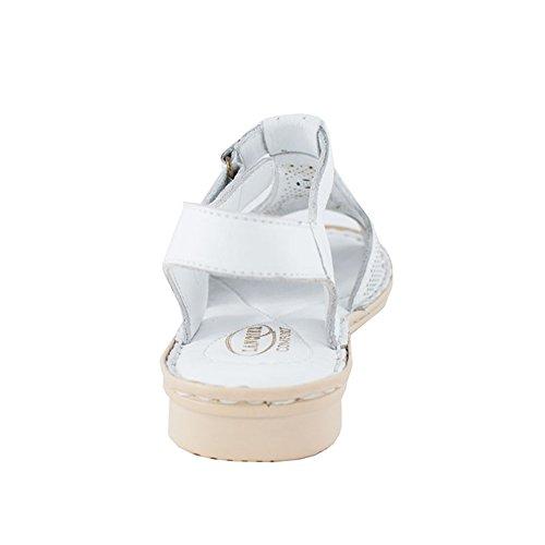 Lanqier Sandalen Damen Damen 38C368 für T8fq76wTx