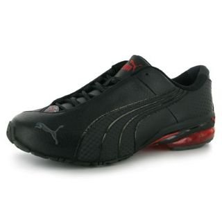 Puma Jago Ripstop Mens  Amazon.co.uk  Shoes   Bags e2119640f