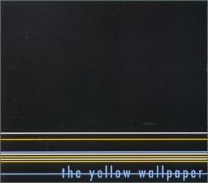 03 Wallpaper - 9