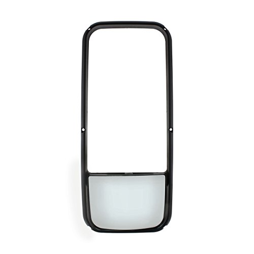 United Pacific 42782 Kenworth T600/T660/T800 Mirror for sale  Delivered anywhere in USA