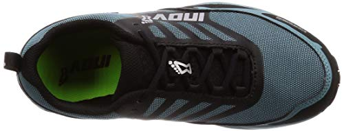 Blue 260 Grey X Running Ultra Inov8 Women's Talon Shoes AW18 Trail wxvtzAqR
