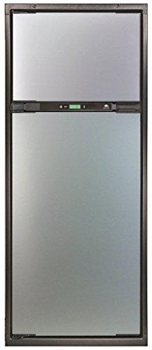 Norcold NX841.3SSR 8 cu. ft. 2 Door Refrigerator (Enhance...