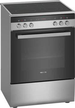 SIEMENS HK9R3A250 - Cocina vitrocerámica: Amazon.es: Grandes ...