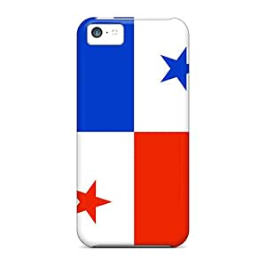 New Arrival Covers Cases With Nice Design For Iphone 5c