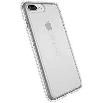 Amazon.com: Speck Products Presidio Show Case for iPhone 8 ...