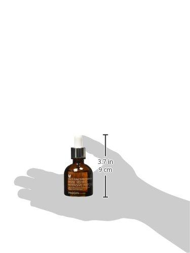 [MIZON] Snail Repair Intensive Ampoule