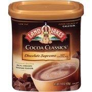 land-olakes-cocoa-classics-chocolate-supreme-hot-cocoa-mix-148-ozpack-of-4
