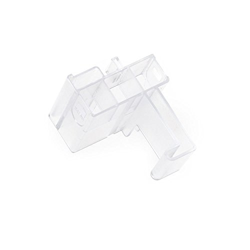 DJI Phantom 3 Gimbal Lock(sta) for P3 Standard - Part No. 84