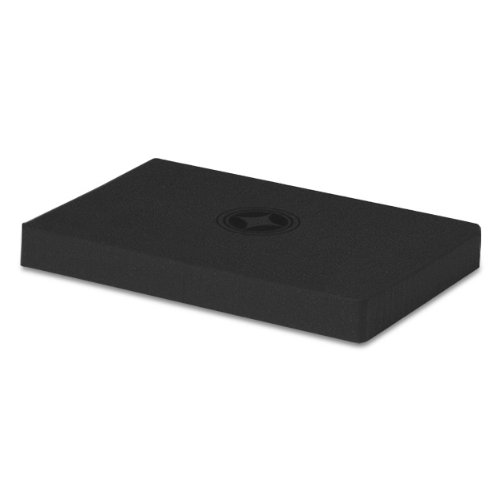 Best Pilates Floor Mats