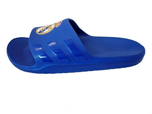 Reauni Adidas RM Colores Reauni Aqualette Unisex Adulto CF Chanclas Varios Reauni fwf8C4qr