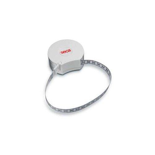 ALIMED 936104 Ergonomic Circumference Measuring Tape