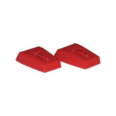 2-Pk Needle for all turntbles (not VW05) (GDI-NDL2) -