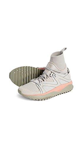 Sneaker Tsugi Han X Puma Noi Kori D Pioggerellina Kjobenhavn 8 Unisex Puma qHa6xwxX0