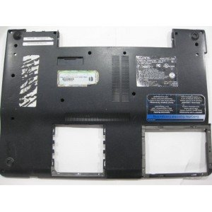 Sony Vaio Vgn Fs - Sony VAIO PCG -7D2L Laptop Bottom Base Case- 2-546-266