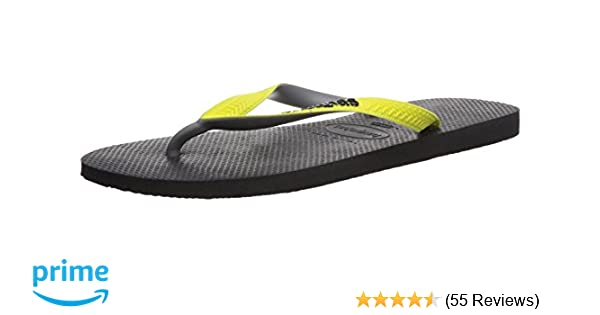 3adc1349ad39a Havaianas Men s Top Mix Flip-Flop