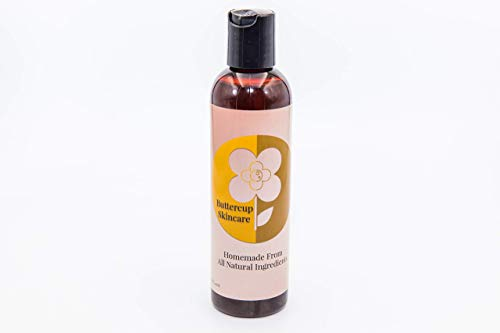 - Organic Body Massage oil with Kukui oil and Licorice- The Best Cellulite Treatment for Body Sculpting