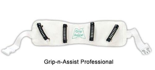 Grip n Assist Gait Transfer Belt - PRO