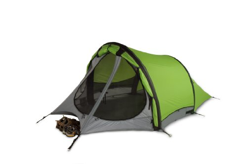 Nemo Equipment Morpho Air Supported Tent, Outdoor Stuffs