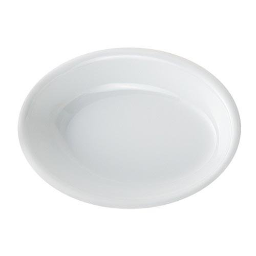 GET Enterprises - DN-365-W - 5 Oz White Side Dish