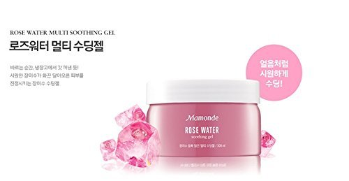amorepacific-mamonde-rose-water-multi-soothing-gel-korean-cosmetics-korean-beauty