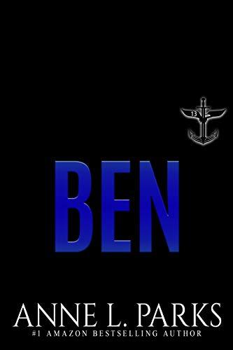 Ben (The 13 Book 4)