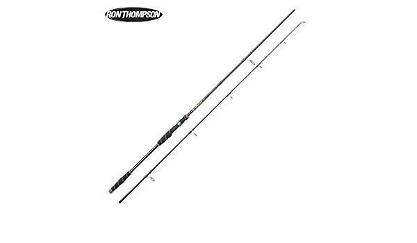Ron Thompson Tyran NX-series sal Spin 8 240 cm 40 – 100 G ...