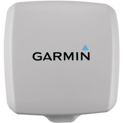 Garmin Protective Cover for Garmin Echo 200,500c and 550c Models ()