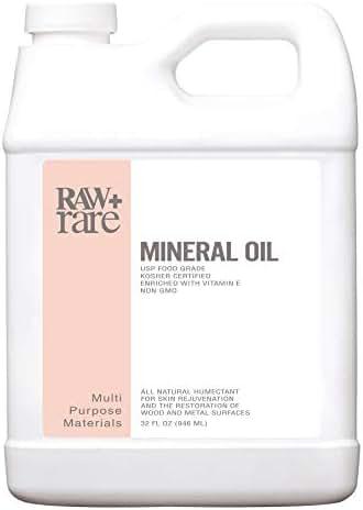 Mua mineral oil wood finish trên Amazon chính hãng giá rẻ