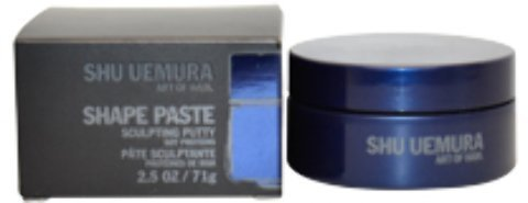 Shu Uemura - Shape Paste Sculpting Putty  1 pcs sku#