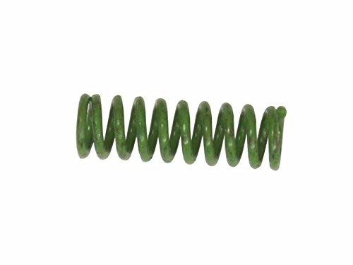 Tippmann M98 Sear Spring (Green) - Spring Sear