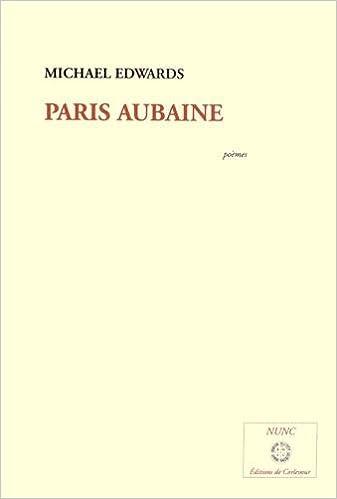 En ligne téléchargement Paris Aubaine pdf ebook
