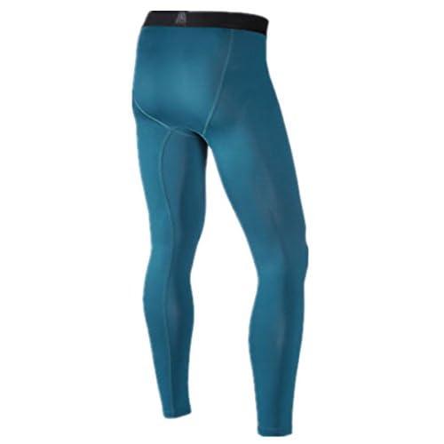 Nike Air Jordan Men S Dri Fit Jordan Aj Classic Compression Pants