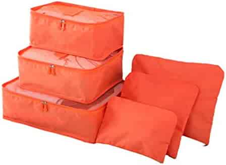 0724d68bfdbb Shopping Browns or Oranges - Travel Accessories - Luggage & Travel ...