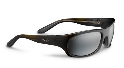 Maui Jim Sunglasses - Surf Rider