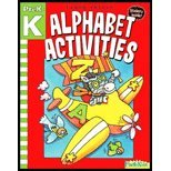 Number Activities (Prek-K) (06) by Editors, Flash Kids [Paperback (2006)] (Flashkids Numbers)