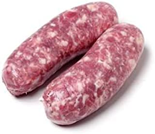 product image for Esposito's Finest Quality Sausage - SWEET ITALIAN SAUSAGE - 4 8-link Packages (Net Wt. 6lbs.)