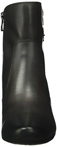 Caprice 25302 - Botas Mujer Grau (GREY/GREY REPT 207)