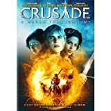 Crusade a March Through Time : Widescreen Edition