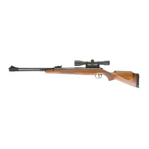 Diana RWS 460 Magnum Combo air rifle