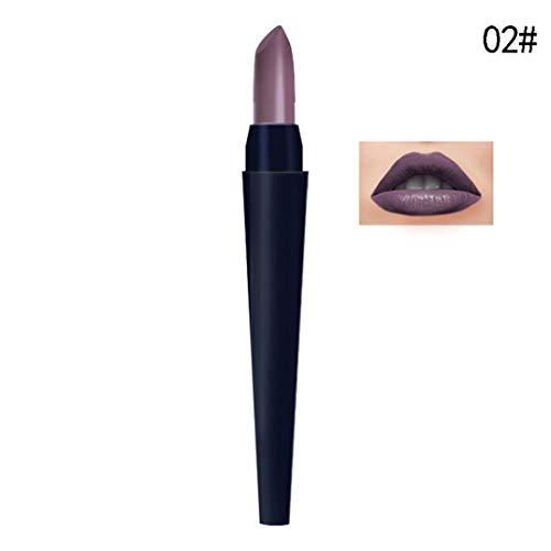 fanoud Halloween multi-choice Lip Gloss Moisturizing And Moisturizing