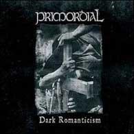 what is dark romanticism