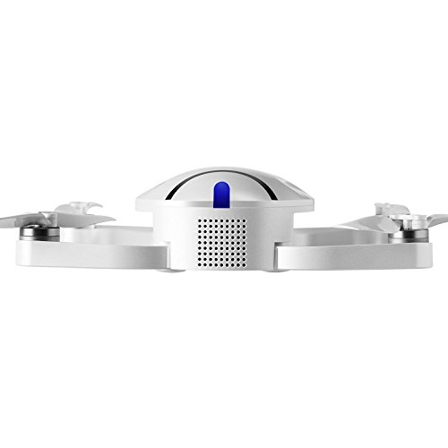 ZEROTECH-Dobby-Pocket-Selfie-Drone-FPV-With-4K-HD-Camera