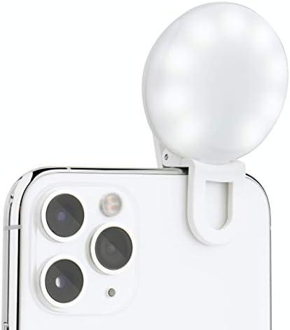 LITTIL Selfie Mini Laptop Influencer product image